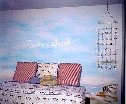 boysbedroom1