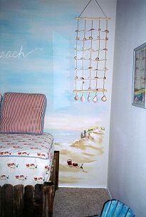 boysbedroom4