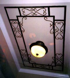 ceilinggrille
