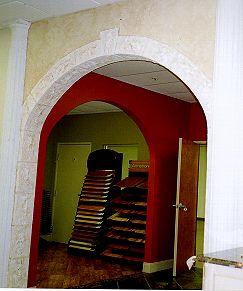 columndetail