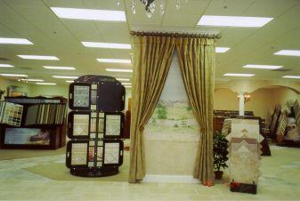 flooringshowrm1