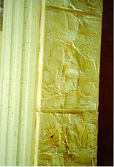 stonedetail