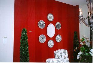 stripedwall2